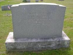 Anna <i>O'Loughlin</i> Dalton