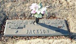 Ruby <i>Brannon</i> Jackson