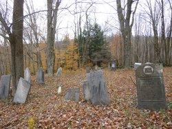 Wolfen Cemetery