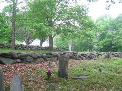 Quimby Cemetery
