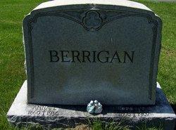 Nicholas F. Berrigan