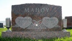 Cathy Diane Mahoy