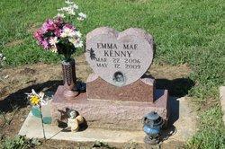Emma Mae Kenny