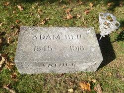 Adam Beil