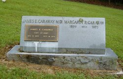 Margaret <i>Roberts</i> Caraway