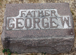 George W. Barrett