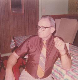 Cpl William Woodly Witt