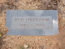 Bud Lincecum