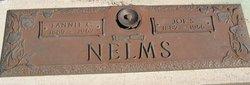 Joe Shelby Nelms