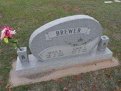 Helen D. Brewer