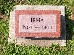 Irma Arrowsmith