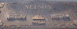 Arlie Jane <i>Hansen</i> Nelson