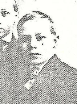 Hugh Clare Kellums