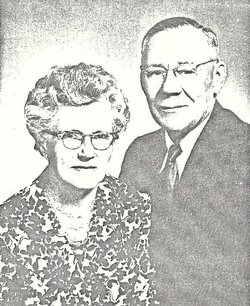 Clarence Monroe Skinner Kellums