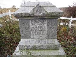 John Altfather