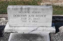 Dorothy Kay Bishop