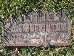 A R Buffinton
