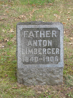 Anton Limberger