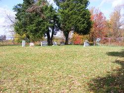 Dotson Cemetery