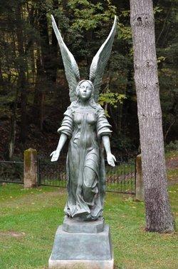 Milanville Cemetery