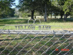 Yellow Bank Cemetery