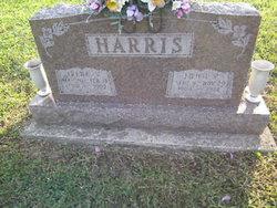 John Paul Harris