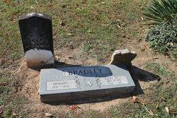 Lindsey Bradley