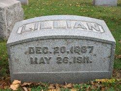 Lillian E. Loeber