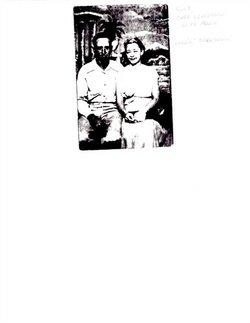 Helen Elsie Maria <i>Johnson</i> Druesedow