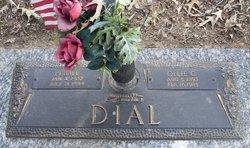 Alcie Pebble Pebble <i>Vinson</i> Dial