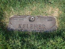 Marcia W Keleher