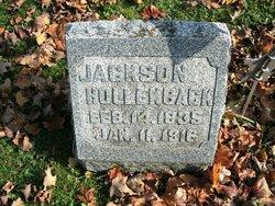 Jackson Hollenback