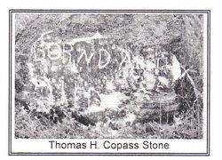 Thomas H Copass