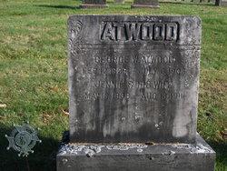 George W. Atwood