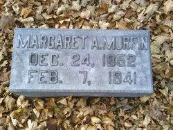 Margaret A. <i>Reilly</i> Murfin