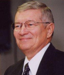 Dr Norman V Bridges