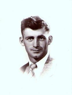 Wesley Marvin Flatt