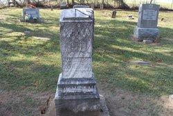 Mary Ann Elizabeth Caldwell <i>Kinsley</i> Duncan