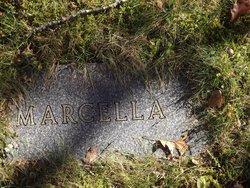 Marcella Emma <i>Sigel</i> Johnson