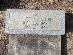 William C. Heaton