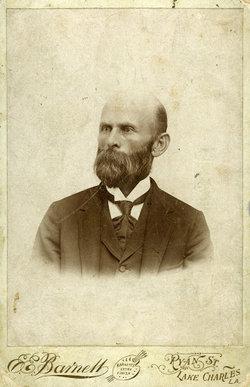 John McNeese