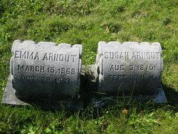 Emma Arnout