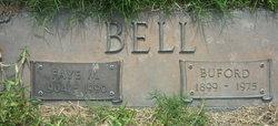 Faye M Bell