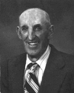 Arthur Jason Wells