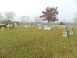Stocks Cemetery