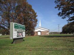 Boonville First Presbyterian Church Cemetery