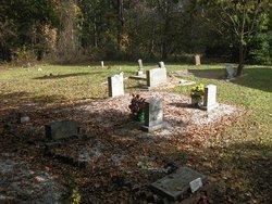 Arnolds Chapel C.M.E. Church Cemetery