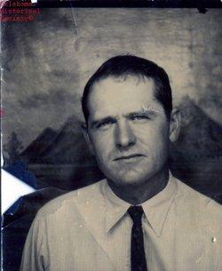 Opal Cullins O. C. Kirkpatrick