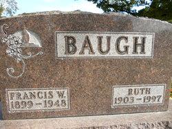 Francis William Baugh