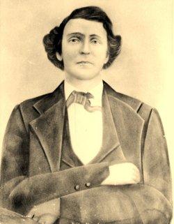 Allen Eusbon Bullard